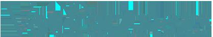 Vet Partners Logo
